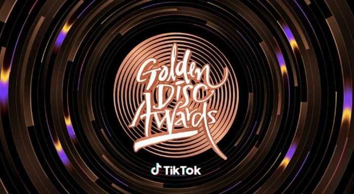 winners of the 35th golden disc awards today