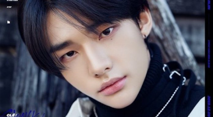 [THEQOO] Stray Kids Hyunjin, geçmişte uygunsuz davranışlarda bulunduğunu itiraf etti ve mağdurdan özür diledi