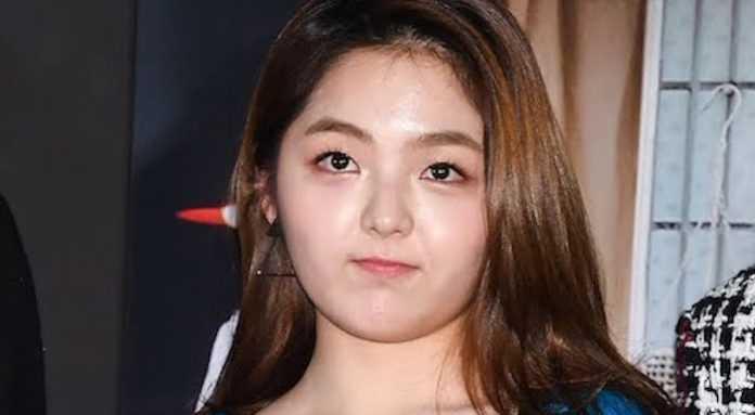 [THEQOO] Seo Shin Ae'nin şirketi 'kontrol ediyoruz' dedi, aktrisin Instagram hesabı nefret yorumları alıyor