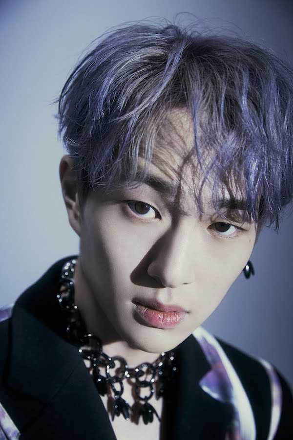 [THEQOO] SHINee'nin yeni albümü 'Don't Call Me' teaser fotoğrafları