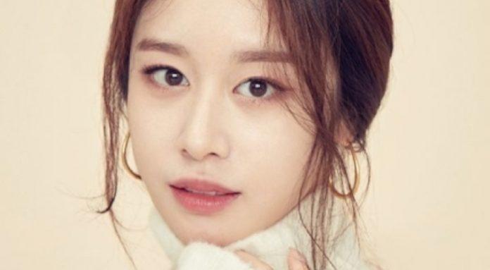 Polis, T-ara Jiyeon'un aldığı ölüm tehditlerini soruşturuyor