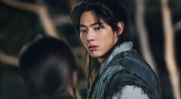 Aktör Ji Sung bu yıl Ekim ayında askere gidiyor