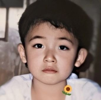 jeonghan 2