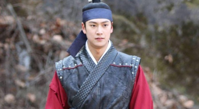 [THEQOO] 'River Where the Moon Rises' dizisinde Ji Soo'nun yerini Na In-woo alacak