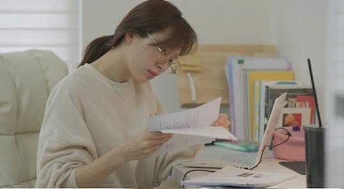 Hani, sektördeki iş arkadaşlarına yardım etme umuduyla psikoloji okuduğunu açıkladı