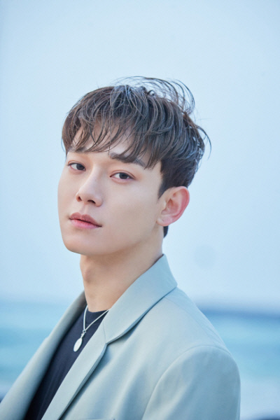 exo chen held his daughters first birthday party at a famous hotel in korea
