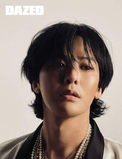 netizens react to g dragon saying that hes been working on bigbangs comeback album