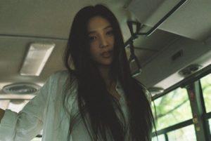 Red-Velvet-Joy-Special-Album-5.jpg
