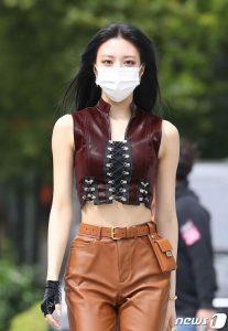 image-6yuna.jpg