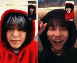 lee-min-ho-lee-seung-gi-youtube-muzik-videosu.jpg