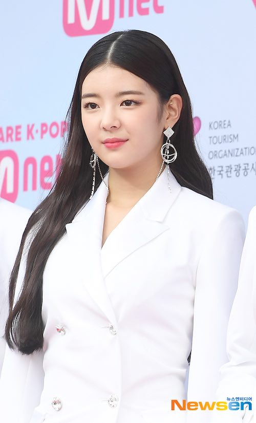 jyp responds to the clearance of defamation charges against alleged bullying victim of itzys lia