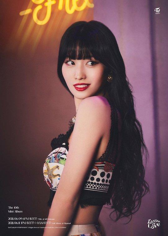 twice 10th mini album taste of love teaser 3 1