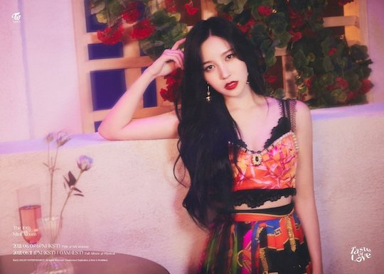twice 10th mini album taste of love teaser 6 1