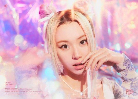 twice 10th mini album taste of love teaser photo 6
