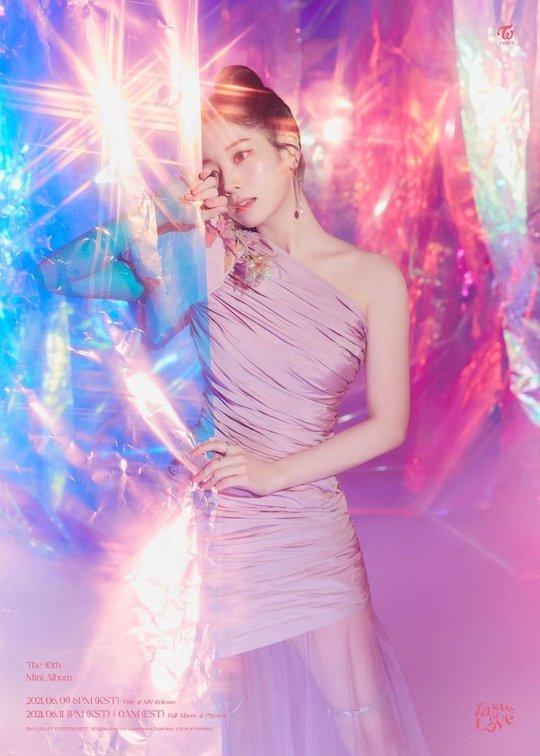 twice 10th mini album taste of love teaser photo 7